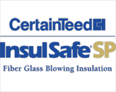 InsulSafe