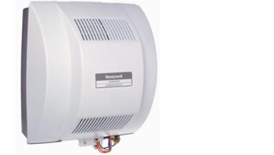 humidfier2-2