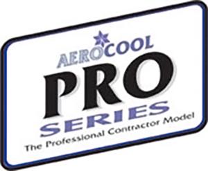 Aerocool Pro Series